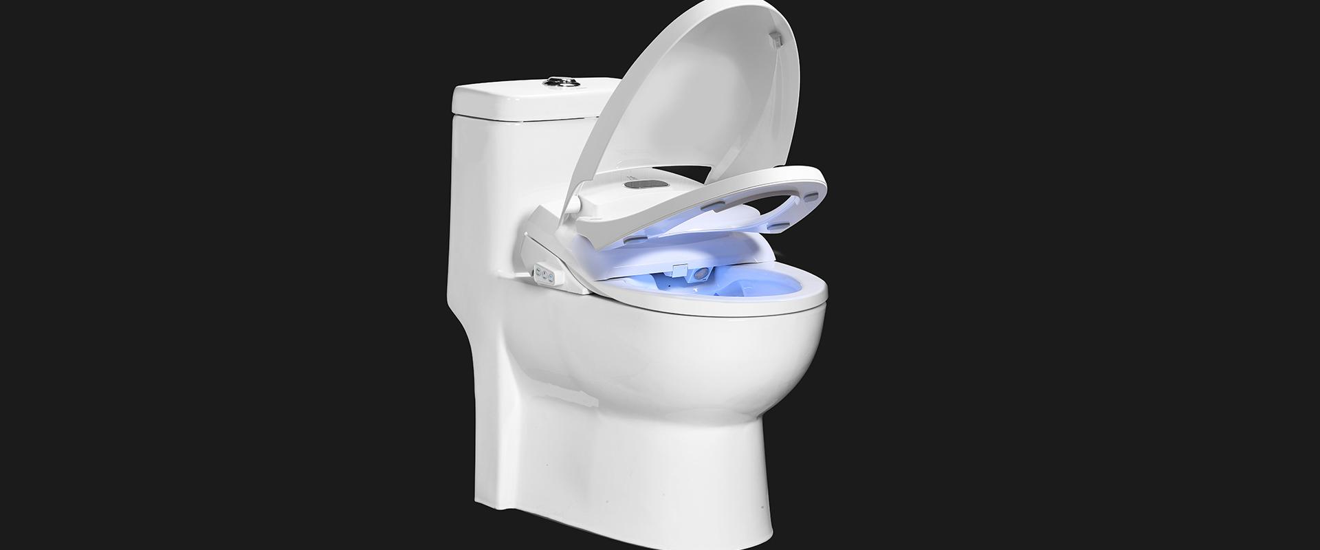 deska-myjaca-spowolnione-opadanie-pokrywy-automatyczna-spluczka