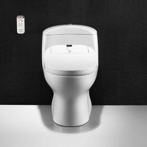 deska-toaletowa-sapphire-pokrywa