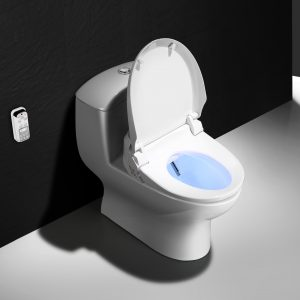 deska-toaletowa-diamond-otwarta-pokrywa-automatczne-splukiwanie