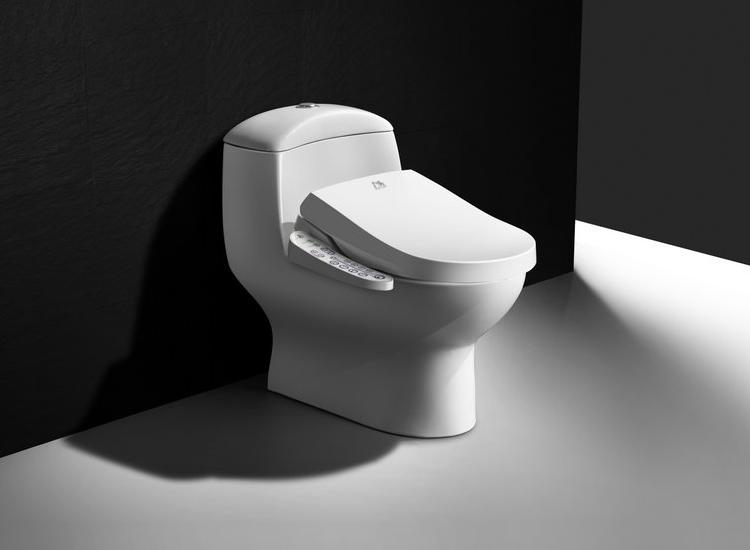toaleta-myjaca-zamknieta-pokrywa