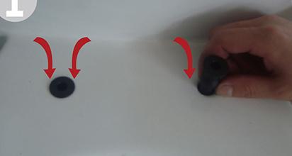 deska-myjaca-smaragd-montaz-instrukcja-montowanie-deski-uszczelki