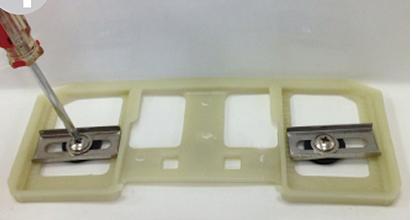 deska-myjaca-smaragd-montaz-instrukcja-montowanie-deski-uszczelki-wkrecanie